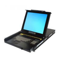 平板显示器 天拓 TDS-1700
