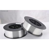FD400K高铬合金堆焊焊丝FD400K高铬合金耐磨焊丝