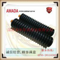 批发二硫化钼润滑脂/新日石润滑脂AP2
