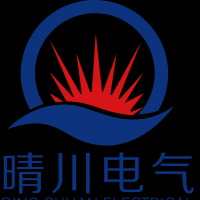 浙江晴川电气科技有限公司