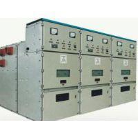 KYN28-12(z)封闭中置式高压开关柜 KYN-10 陕西宇国高压电气
