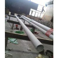 304不锈钢货架管38方*0.9*1.0*1.1*1.4光面方管