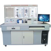 环科联东厂家直销HKWK-99C型 网孔型高级维修电工实训考核装置