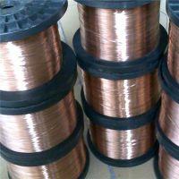 斯瑞特C1020紫铜线,99%高纯紫铜线