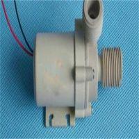建阳电热水器静音加压增压泵 微型加压泵价格实惠