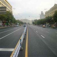 哈尔滨市政工程建设