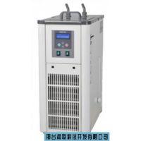 安康水循环器 IL-008-03水循环器强烈推荐