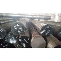 9Cr18圆钢现货 高硬度 高耐磨 耐腐蚀