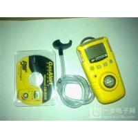 BW便携式专业一氧化碳报警器GASALERT CO