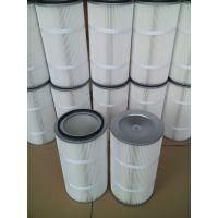 聚酯纤维材质3266除尘滤芯