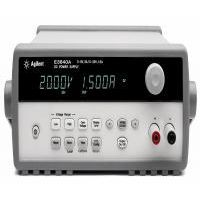 供应 电源 Agilent E3640A