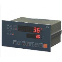滨州R36峰值测力机测力仪表的使用方法