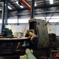 出售二手上海第一机床厂滚齿机YQ31315