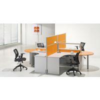 科桌家具-林之居BGJ889办公桌办公台