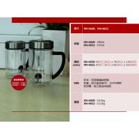 希诺水杯西北批发商XN-6620