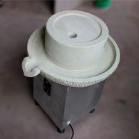 做肠粉用的石磨 石磨价格 小麦面粉石磨机 米面机械