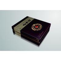 北环茶叶超硬盒子加工、茶叶彩色礼品纸盒生产、茶叶飞机盒设计