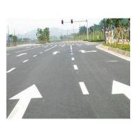 供应宁夏吴忠小区划线 学校划线 广场厂区划线专业公司价格