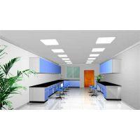 实验室设计规范*恒温恒湿实验室设计*科创亿美供