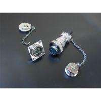 日电商工ndsk连接器CF45-20005PT特惠销售中