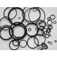 耐介质性氟硅橡胶O型圈272.00*6.00-精品推荐