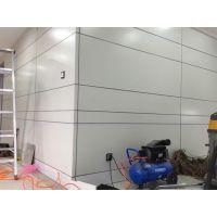 江苏铝单板品牌 铝板幕墙厂家