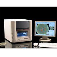 12.2 迅数 G6-高级研究检测级全自动菌落分析仪