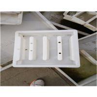 电力盖板模具-盖板塑料模具厂家定制|规格样图