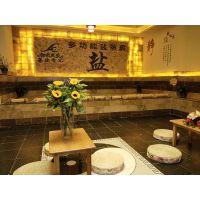 公寓、别墅、商铺、深圳汗蒸房安装、盐蒸房安装