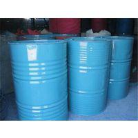 宝应金属稀释剂,无锡恩莱缘化工(图),金属稀释剂厂家