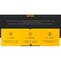 安徽徽泓传媒特制视频宣传片突出企业形象展示核心竞争力