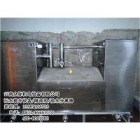 隔油池|丽江油脂分解除臭设备|油脂分解除臭设备购买