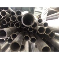 信烨厂家直供不锈钢管304L不锈钢管工业用管