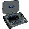 OSCOR Blue频谱分析仪
