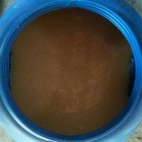 发泡水泥稳泡剂 液体 稳泡效果好 有效提高气泡稳定性