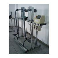 供应Delta德尔塔吸尘器载流软管耐扭曲试验机GB4706.7-2008