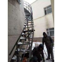 http://himg.china.cn/1/4_487_237656_600_800.jpg