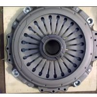 奔驰卡车配件 Actros配件离合器压盘 压板 离合器轴承