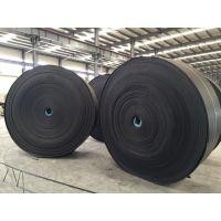 橡胶皮带 物料传送带 橡胶输送带 耐高温橡胶皮带青岛厂家直销