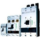 外置电源模块 212319 EASY400-POW