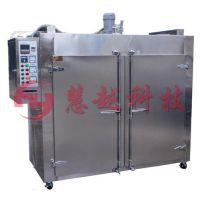 供应品质优,终身维护的 HY-K01慧越自动恒温烤箱