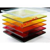 苏州巨路透明有机玻璃价格