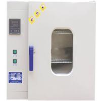 现货供应 红外线快速干燥箱 价格 HW-350