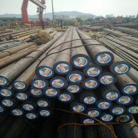 无锡现货销售Mn18Cr2钢板 Mn18Cr2合金板规格齐全 批发零售