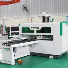 晋城板式家具数控开料机设备哪个厂家有保证-品脉数控