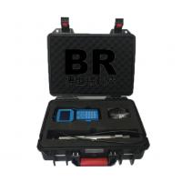 博世瑞供应jc-1000手持式粉尘检测仪 便携式粉尘浓度检测仪