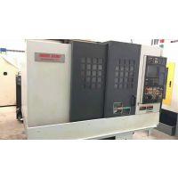 原装进口日本NVD5000车床原装进口日本NVD5000车床