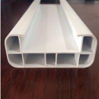 PVC护栏型材规格、南开区PVC护栏型材、君瑞护栏