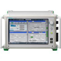 租售、回收Anritsu安立MP1900A 信号质量分析仪-R