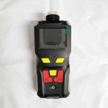 0-1000ppm便携式一氧化碳检测报警仪TD400-SH-CO|天津有害气体探测仪